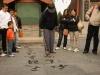 Beijing, Summer Palace