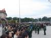 Bejing, Tiananmen Square
