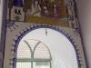 Kashan-shrine