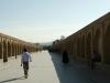 Isfahan, Si-o-Seh