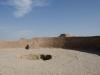 Torens van de Stilte, Yazd, Zarathustra