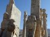 Persepolis, Xerxes gateway