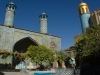 sanandaj-moskee