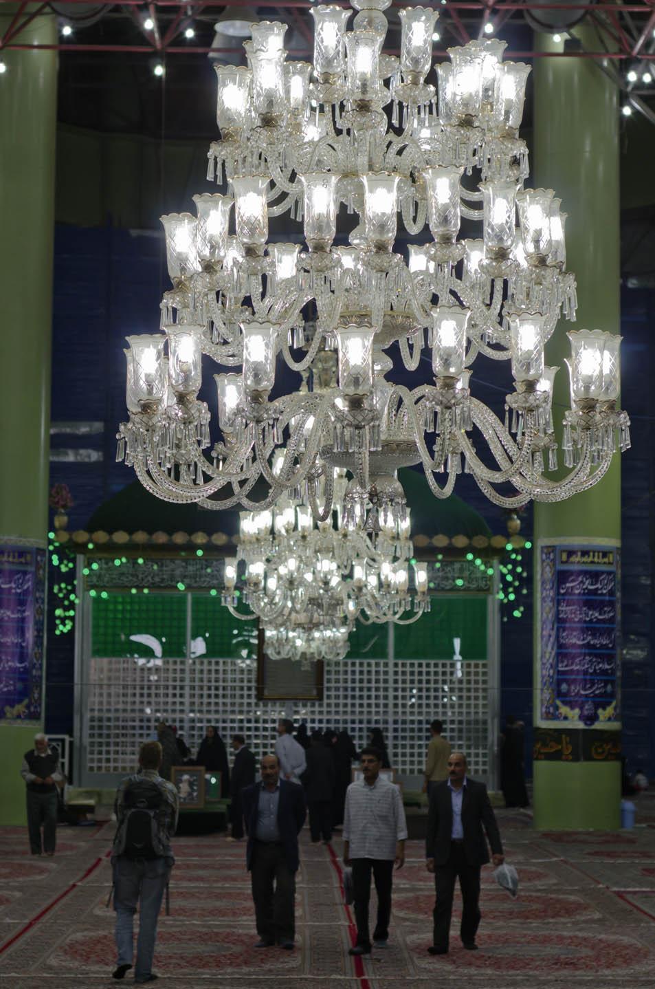 khomeini-mausoleum-front