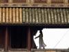 Verboden stad, Hue